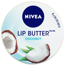 lip-butter-coconuts9-png