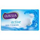 luksja-active-szappan-jpg