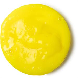 Lush Brr Tusfürdő Slime