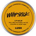 Lush Whipstick Ajakápoló