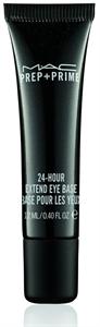 MAC Prep + Prime 24-Hour Extend Eye Base