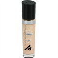 Manhattan Endless Perfection Breathable Make Up SPF20
