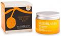 Matarrania  100 % Bio Szemkörnyékápoló