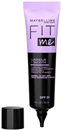 maybelline-fit-me-luminous-smooth-primers9-png