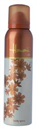 milton-lloyd-cosmetics-hawaii---body-spray-150ml-jpg
