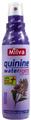 Milva Quinine Water Forte Hajvíz