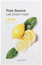 missha-pure-source-cell-sheet-mask-lemons99-png