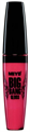 Miyo Big Bang Gloss