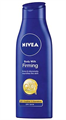 Nivea Body Q10 Firming Lotion