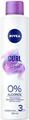 Nivea Curl Forming Spray