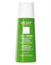 Vichy Normaderm Purifying Astringent Toner (régi)