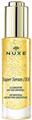 Nuxe Super Serum (10)