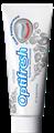 Oriflame Optifresh Fluoride Fehérítő Fogkrém