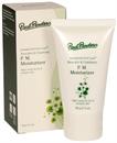 p-m-moisturizer-avocado-cranberry1s9-png