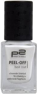 p2 Peel-Off Alaplakk