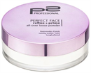 p2-perfect-face-refine-prime-all-over-loose-powder2s9-png