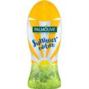 palmolive-summer-edition-tusfurdo2s-jpg