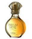 parfum-sacre-jpg