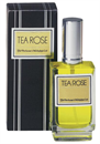 parfum-tea-rose1-png