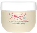 Pearl Cosmetics Tápláló Nappali Krém