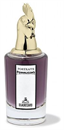 penhaligon-s-monsieur-beauregard-eau-de-parfums9-png