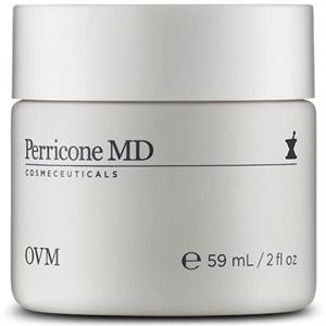 Perricone MD OVM Retinol Treatment Cream