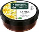 pflanzenkosmetik-von-muller-arnika-salves9-png