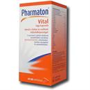 Pharmaton Vital Lágy Kapszula