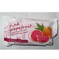 Pink Grapefruit Refreshing Care Pipereszappan