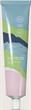 Plasinia Tápláló Kézkrém Pigmentfoltok Ellen