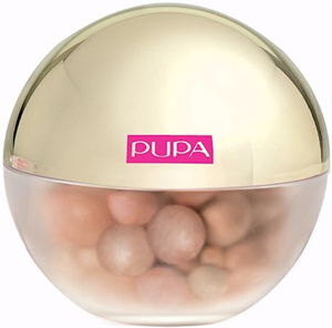 Pupa Dot Shock Highlighter