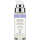 ren-keep-young-and-beautiful-firming-and-smoothing-serum2s9-png
