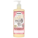 Soap & Glory Rich & Foamus Dual-Use Shower & Bath Body Wash
