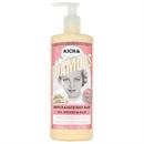 rich-foamus-dual-use-shower-bath-body-wash-jpg