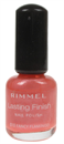rimmel-lasting-finish-nail-polish-png