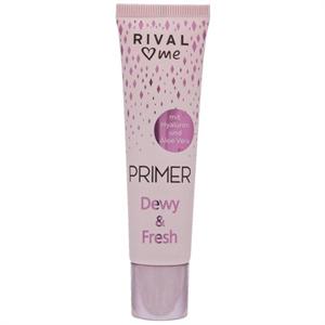 rival-loves-me-primer-dewy-freshs-300-300.png