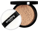 sisley-phyto-poudre-libres-png