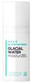 Skin&Lab Glacial Water Moisturizel