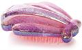 Skinnydip Shell Hair Brush