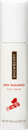 snowberry-new-radiance-face-serum-with-cupeps9-png