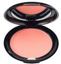stila-custom-color-blush-png