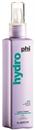 subrina-phi-hydro-creams9-png
