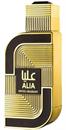 swiss-arabian-alia-parfumolaj1s9-png