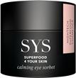 Sys Calming Eye Sorbet