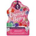 Tetesept Cherry Berry Fürdőhab