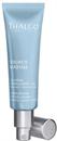 thalgo-hydra-source-marine-24h-gel-creams9-png