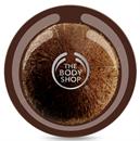 The Body Shop Kókuszos Testvaj