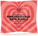 the-body-shop-pink-grapefruit-furdogolyos9-png