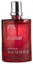 the-body-shop-zinzibar-edt1s9-png