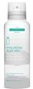 the-chemistry-brand-hyaluronic-body-mists9-png